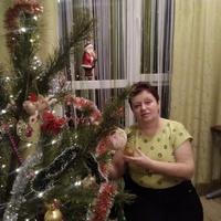 oksana, 64 года, Близнецы, Киев