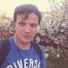 Ваня Губанов, 22, г.Старая Купавна