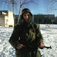 Алексей, 33 года, Близнецы, Калуга