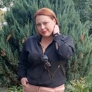Забава Путятишна, 35 лет, Лев