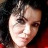 Марина, 41, г.Ханты-Мансийск