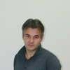 Юра, 45, г.Гродно