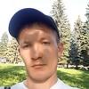 Павел, 30, г.Ижевск