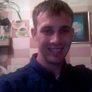 Евгений, 29, г.Льгов