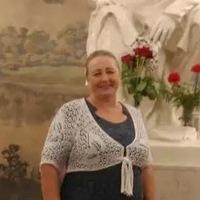 Стелла, 57 лет, Близнецы, Санкт-Петербург