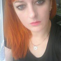 Наталья, 36 лет, Телец, Краснодар