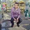 Асхаб, 33, г.Харабали