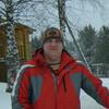 Аркадий, 34, г.Соликамск