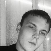 Олег Болгов 21 Краснодар
