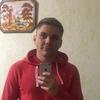 Sergey, 23, Slavyanka