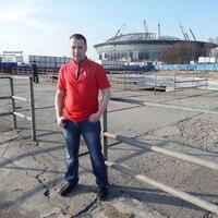 Александр, 31 год, Телец, Саянск