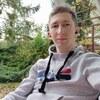 Олег, 24, г.Варшава