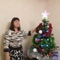 Надежда, 64 года, Лев, Десногорск