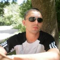 Богдан Скігар, 24 года, Телец, Черновцы