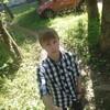 Maxim Max, 23, г.Пермь