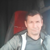 Владимир, 49, г.Реутов