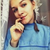 Настя, 16, г.Кривой Рог