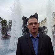 Алексей 32 года (Лев) Мокшан