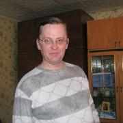 Олег 52 года (Телец) на сайте знакомств Горнозаводск
