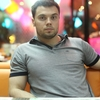 Олег, 32, г.Коряжма