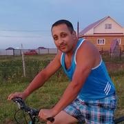 Марат, 36, г.Бураево