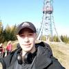 Андрей, 25, г.Рокицани