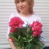 Лариса герасимова, 61, Красний Луч