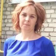 Светлана 39 лет (Овен) Усмань