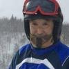 Evgeniy, 53, Yuzhno-Sakhalinsk