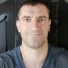 Евгений, 35, г.Мариуполь