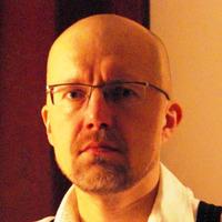 Piotr, 45 років, Діва, Wawel
