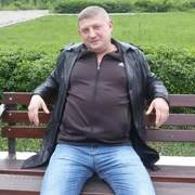 АНДРЕЙ 42 Покровск