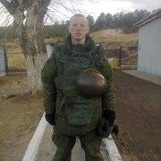 иван, 25 лет, Скорпион