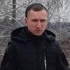 Алексей, 34, г.Чехов