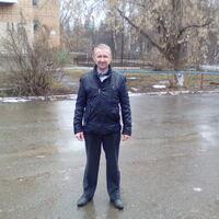Альберт, 51 год, Скорпион, Ижевск