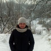 Ирина 34 Харьков