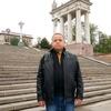 Vadim, 40, г.Афипский