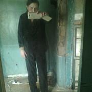 Астарта КБР, 37, г.Нальчик