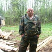 тимка 50 лет (Рыбы) Гремячинск