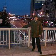 Aleksandr 51 год (Рыбы) Брянск