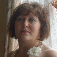 Татьяна, 66 лет, Рак, Химки