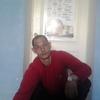 rafik, 35, г.Красноармейск (Саратовск.)