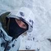 Максим, 25, г.Хабаровск