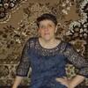 Татьяна, 44, г.Новомосковск
