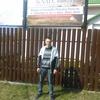 Pavel, 31, Drezna