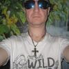 Михаил Радаев, 42, г.Курган