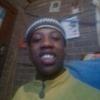 leboslebo, 30, Johannesburg