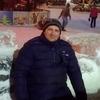Саша Сидоров, 39, г.Слободской