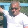 сергей, 62, г.Суходольск