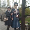 Надежда, 38, г.Ростов-на-Дону